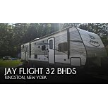 2016 JAYCO Jay Flight for sale 300196765